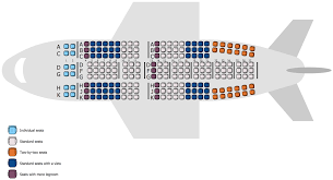Building Plans Images Seating Plans Solution Conceptdraw Com