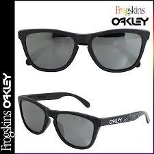 oakley sunglasses sugar shop rakuten global market oakley oakley
