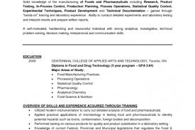 Microbiologist Sample Resume by Microbiology Sample Resume Considered Boat Gq