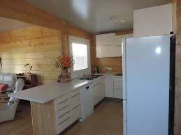 granny flat designs and prices we build affordable granny flats