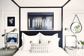 Small Bedroom Ideas For Couples by Latest Interior Of Bedroom Decorating Ideas For Small Master Home