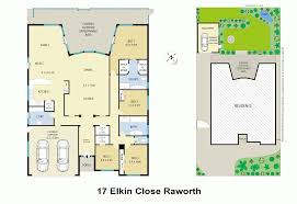 17 elkin close raworth nsw 2321 sold realestateview
