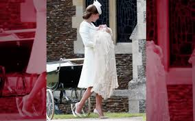 Where Do Prince William And Kate Live Why Kate Middleton And Prince William Can U0027t Show Pda Like Prince