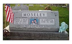 cost of headstones iowa cemetery headstone prices pictures and sayings