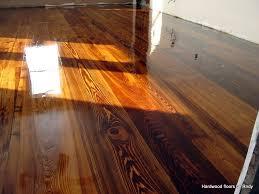 Australian Cypress Laminate Flooring Reclaimed Cypress Floor Hardwood Floors By Randy And Jenny