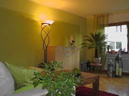 Farben F Esszimmer Nach Feng Shui Wohnungsneubezug Gestaltung Nach Der Feng Shui Harmonielehre