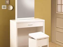bedroom white vanities for bedroom 00030 reason to choose white