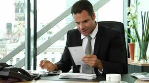affaires de bureau homme d affaires bureau hd stock 966 693 088 framepool