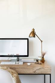 best 25 imac desk ideas only on pinterest desk ideas office