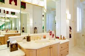 Types Of Bathroom Vanities by Types Of Bathroom Sink Vanities Networx
