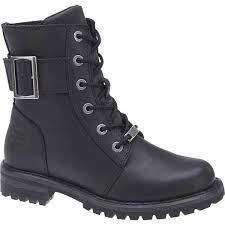 womens boots perth harley davidson sylewood s boots d87086 fraser motorcycles