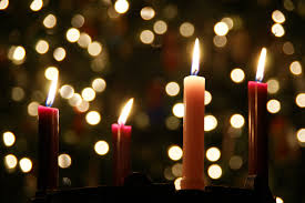 advent candle lighting order advent candles the prodigal thought