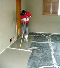 Concrete Floor Repair Concrete Floor Repair Concrete Executive