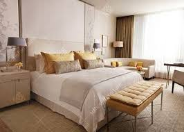 European Style Bedroom Furniture by Hotel Bedroom Furniture Sets On Sales Quality Hotel Bedroom