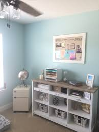 my amazing teacher home office makeover on a not so amazing