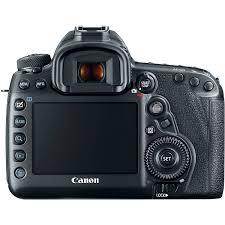 amazon com canon eos 5d mark iv 4k wi fi digital slr camera body