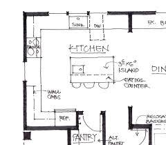 average size kitchen island average size kitchen island home design