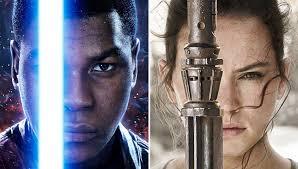 the true colors of u0027star wars u0027 a black female geek u0027s new hope for