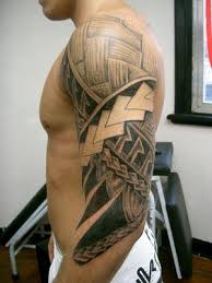 maori tribal tattoos and meanings 1 deco echos ink
