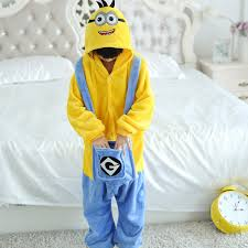 Compare Prices On Minion Halloween Costume Kids Online Shopping by Compare Prices On Minions Costume Kids Boy Online Shopping Buy