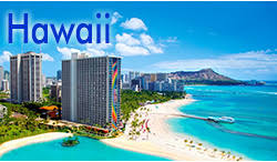 hawaiian vacation packages all inclusive hawaii vacations