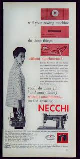33 best necchi bf u0026 bu sewing machines images on pinterest