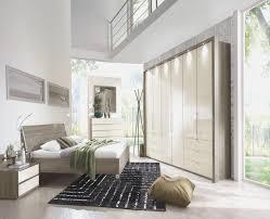gã nstiges schlafzimmer komplett designer schlafzimmer komplett bananaleaks co