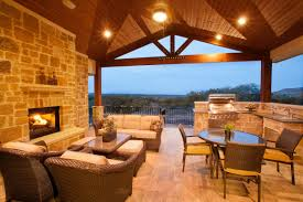 rim rock estate homes driftwood homes 78619