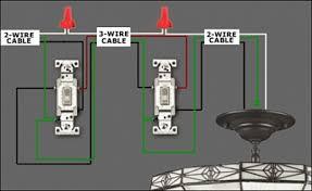 wiring pre circuit diagram chevrolet monte carlo wiring diagram