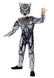 tesco aldi home bargains and amazon halloween 2016 costume ideas