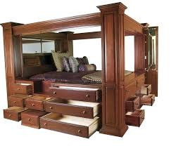 projects bedroom set for sale by owner interior used living room