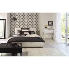 appliques chambres appliques chambres choisir un clairage adapt la chambre coucher