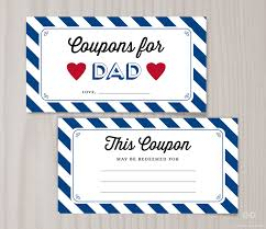 party city halloween costume coupons printable father u0027s day blank printable coupons blank