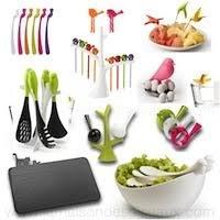 objet cuisine design objet design cuisine generalfly