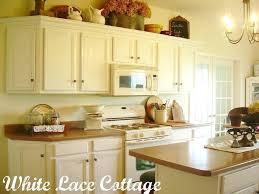 White And Yellow Kitchen Ideas - pale yellow kitchen cabinet traditional yellow kitchen pale yellow