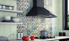 cost of subway tile backsplash tile ideas ceramic tile installation cost gray subway tile