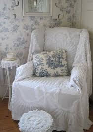 easy chair covers shabby chic chairs foter
