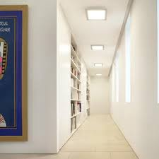 flur beleuchtung beleuchtung flur tipps am besten büro stühle home dekoration tipps