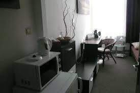 Row House In Sumiyoshi - pension and accommodation ceske budejovice