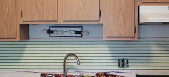 kitchen design cheap backsplash ideas for the kitchen