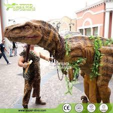 velociraptor costume velociraptor costume for sale buy velociraptor costume