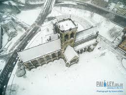 renfrewshire council weather update schools and council buildings