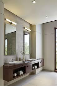 vanity lighting ideas bathroom uncategorized bathroom vanity lighting ideas for fascinating 32