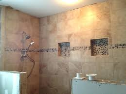 bathroom floor and shower tile ideas cool lowes marble tile awesome chairs marvellous wall tiles for