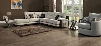 Scs Sofas Leather Sofa Top Five Contemporary Sofas The Scs Blog