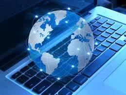elon musk global internet elon musk reveals global internet password