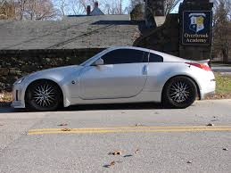 nissan 350z manual for sale rmagic 2003 nissan 350z specs photos modification info at cardomain
