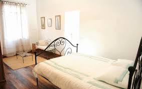 chambre hote tours chambre d hotes marseille chambres d hotes tours et environs