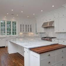 kitchen island chopping block butcher block chopping block design ideas