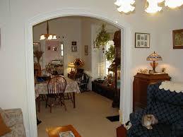 home interior arch design arch window interior design ideas neil mccoy com